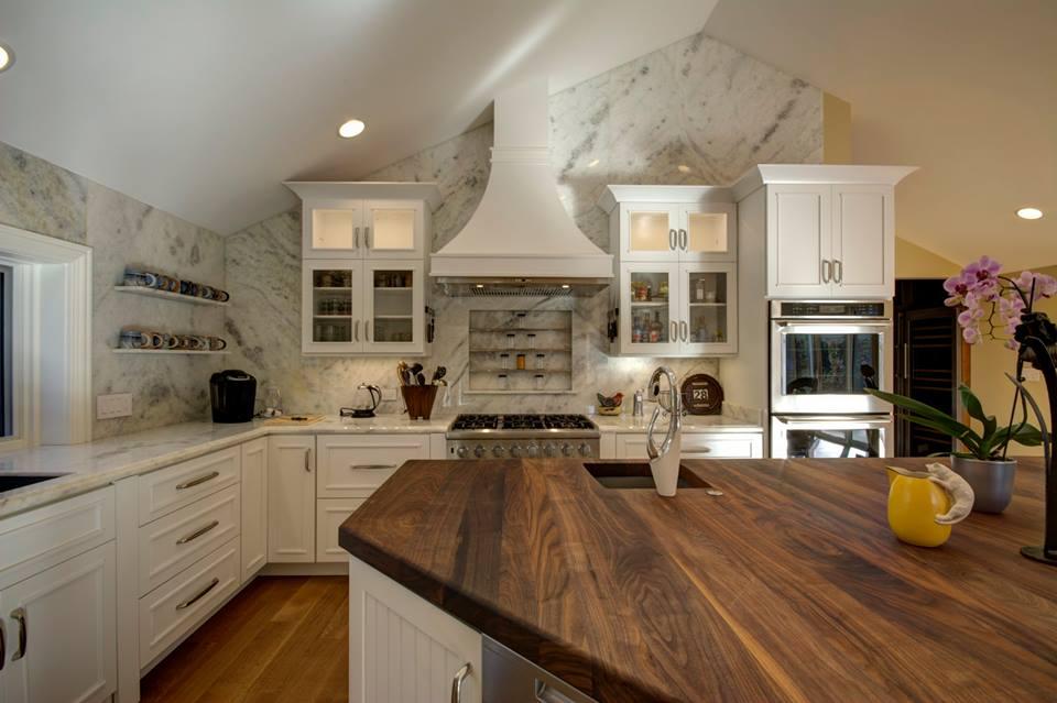 onyx slabs / onyx countertops | specialty marble & granite