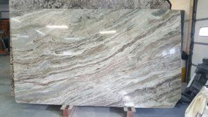 Granite Countertops Specialty Marble Amp Granite