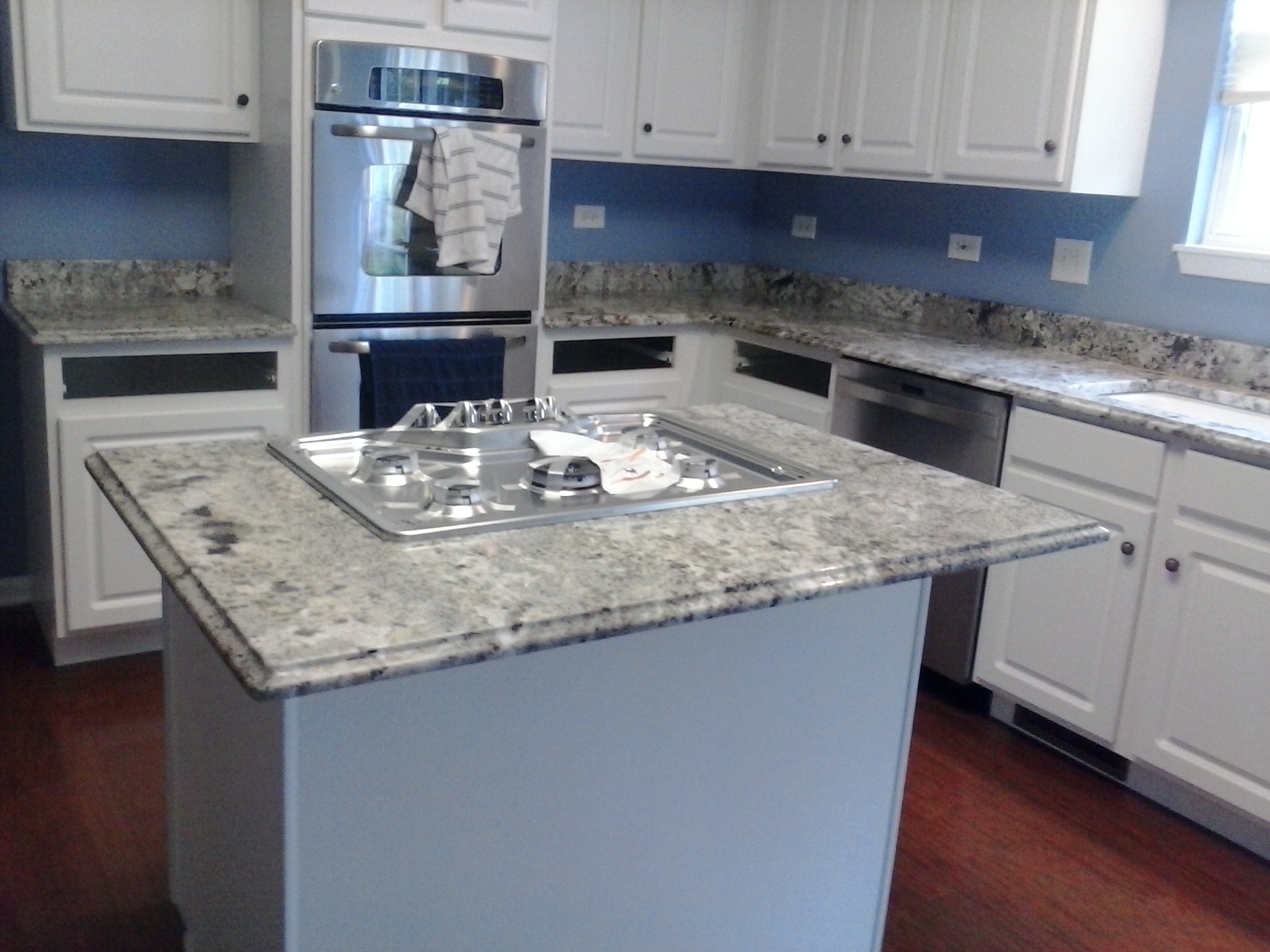 Marble Contractor Specialty Marble Granite