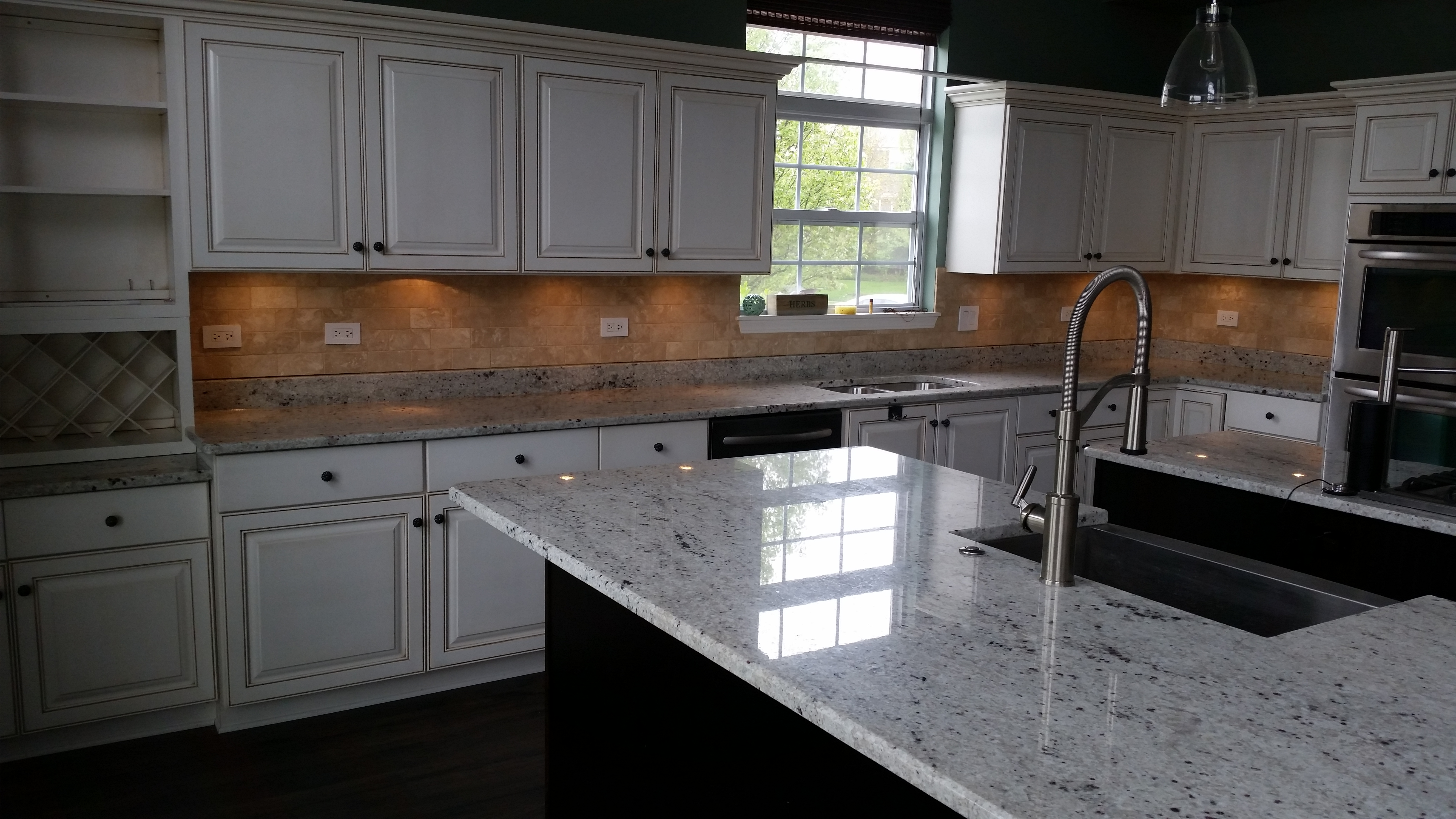 pitting countertop do natural i and articles are it countertops fissures about green kitchen should what butterfly stone granite